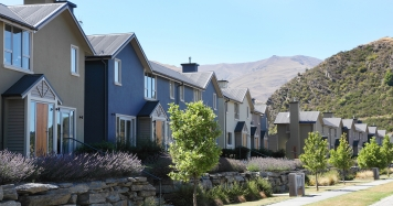 Arrowfield Mews 044 2