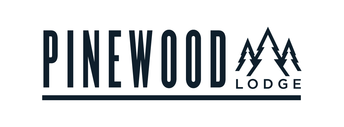 Pinewood logo horizontal navy 01